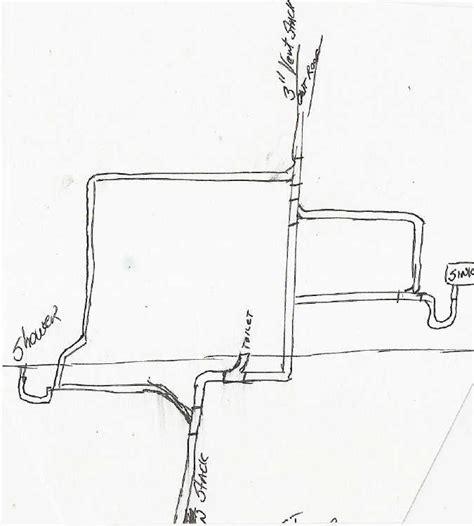 dwv diagram looking for diagrams