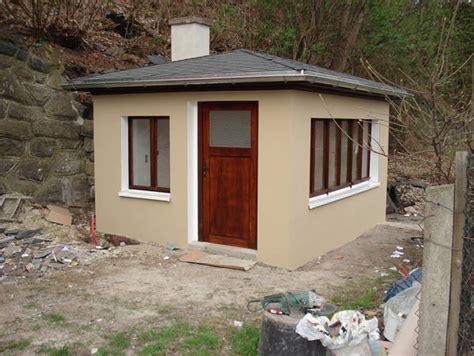 pavillon japanischer stil gartenhaus tr gallery of gartenhaus gartenhaus irene