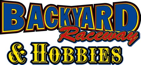 backyard raceway backyard raceway 28 images triyae awesome backyard