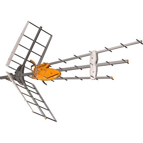 lificador de antena interior inicio antena tdt uhf diginova lte accesorios filtro gsm