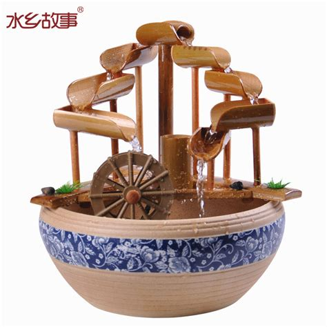 online buy wholesale fountain bamboo from china fountain