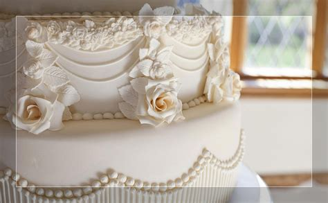 Price List Wedding Cake Jakarta by Wedding Cake Elaborate Wedding Cakes Price List Wedding