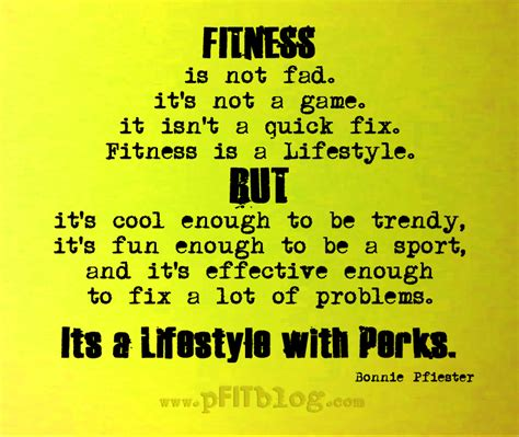 sport fitness a guide to a healthier lifestyle books quotes on healthy lifestyle