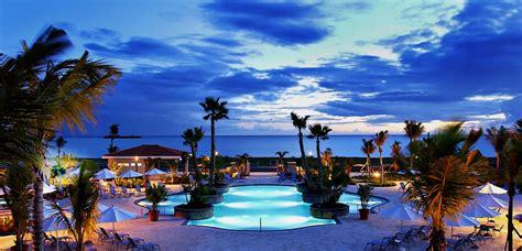 ponce puerto rico hotels hilton ponce golf casino resort