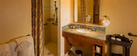 hawaii 2 bedroom suites two bedroom suite aulani hawaii resort spa