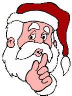 imagenes de navidad gif png gifs animados de navidad animaciones de navidad