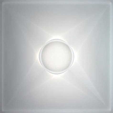 Translucent Ceiling Tiles by Circle Translucent Ceiling Tiles