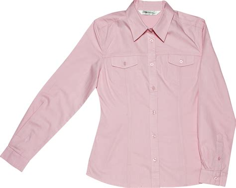 17 Blouse Pink Blouse Wanita Pink Putih gifts princess sleeve blouse pink 8 was listed for r490 00 on 17 feb at 04 36 by