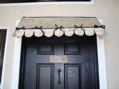 awning above front door awnings on pinterest front door awning door canopy and british west indies