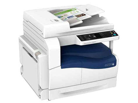 Docucentre S2520 Fuji Xerox เช าเคร องถ ายเอกสาร จำหน ายเคร องถ ายเอกสาร อะไหล