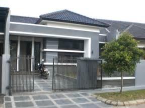 Jual Bandung rumah dijual komp terbesar lengkap di bandung