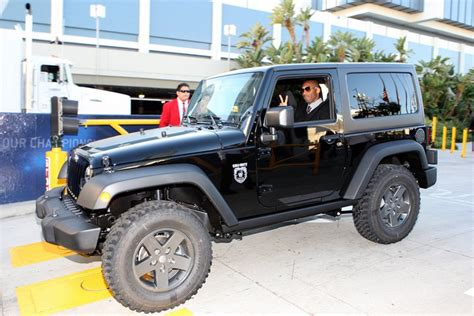 jeep black ops jeep wrangler black ops edition for sale