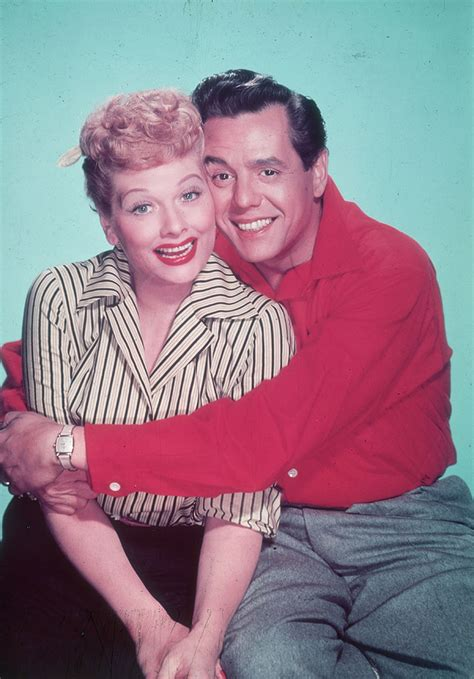 lucy and desi lucille ball desi arnaz sick secrets of their hellish