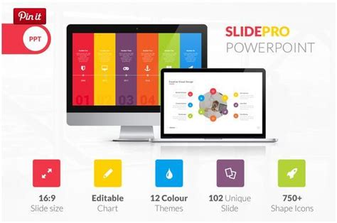 best power point presentation 11 powerpoint timeline templates for timeline presentation