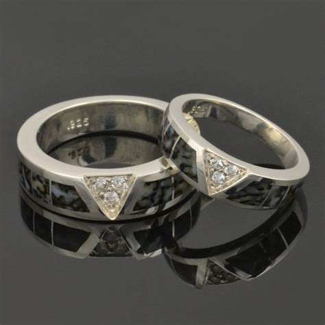 39 best images about unique wedding rings on
