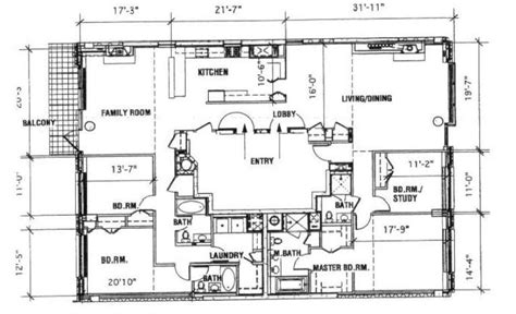 anytime fitness floor plan anytime fitness floor plan gym floor plan layout joy