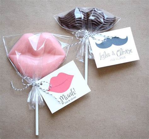 do it yourself wedding favors wedding favors mariage pictures wedding and favors