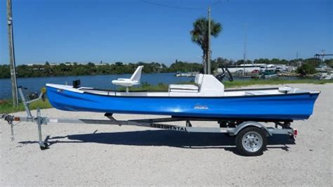 flats boats for sale new smyrna beach new and used boats for sale on boattrader boattrader