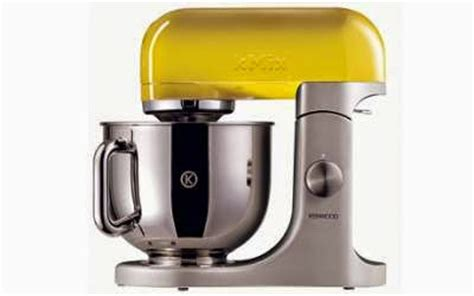 Mixer Roti Kitchenaid 10 mixer roti terbaik 2014 review dapur modern