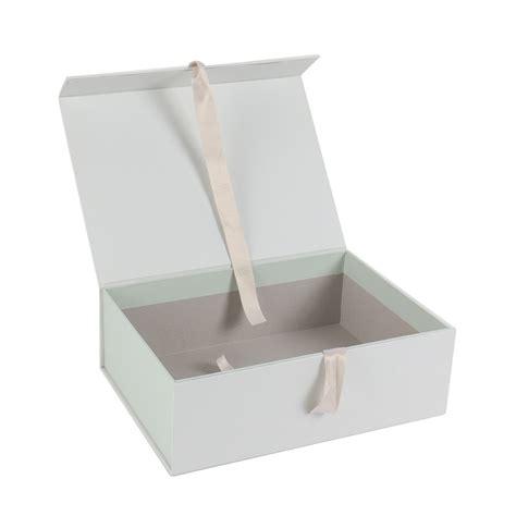 hochzeitskleid box dress box wedding dress box wedding dress storage box