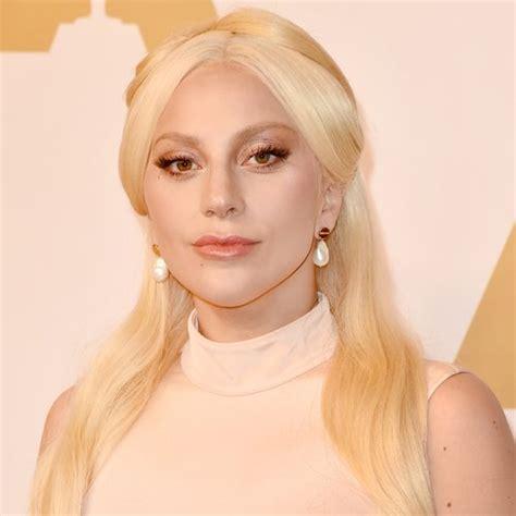 Lada Gaga Real Name Gaga Family Photos Husband Age Height Real Name