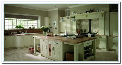 country kitchen ideas for the home pinterest look up pinterest country kitchen home and cabinet reviews