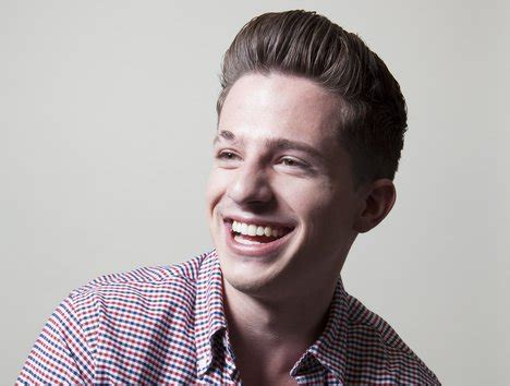 charlie puth young charlie puth wiki young photos ethnicity gay or