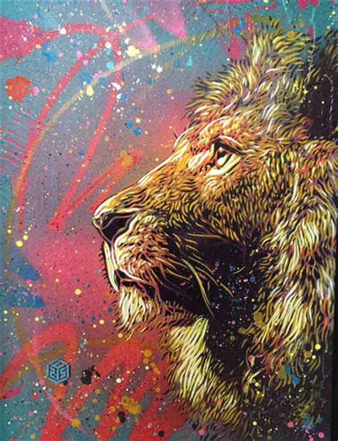 C215 Black c215 back to black at stolenspace widewalls