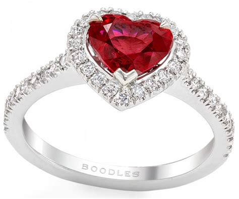 valentines ring 20 beautiful s day gifts