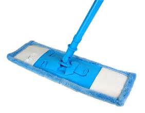 new extendable microfibre mop cleaner sweeper wooden