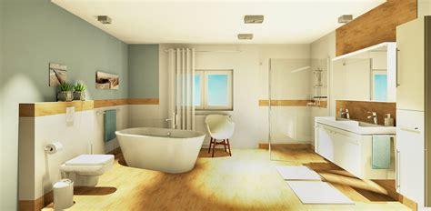 badezimmer obi obi badplaner dein traumbad mit obi planen gestalten