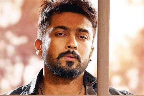 anjaan surya beard style s3 to maayavi 7 of suriya s looks that prove he is