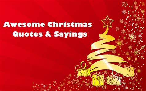 sweet christmas sayings  quotes quotesgram