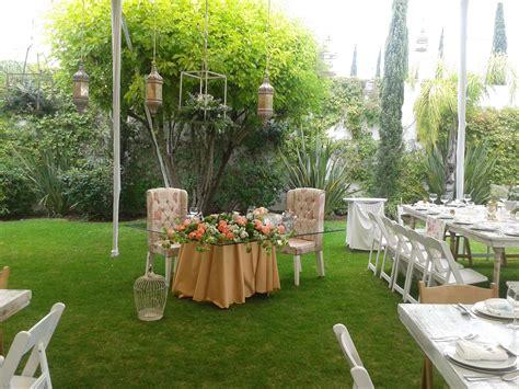jardines para fiestas economicos jardines para bodas eventos y fiestas en san luis potos 237