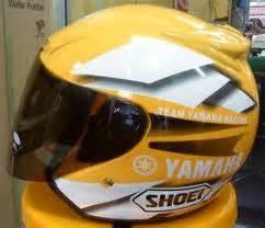 Senarai Helmet Shoei Dan Arai shoei helmets peminat arai n shoei