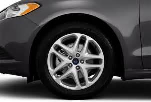 2014 Ford Fusion Tire Size Tires Ford Fusion 2014 Autos Post