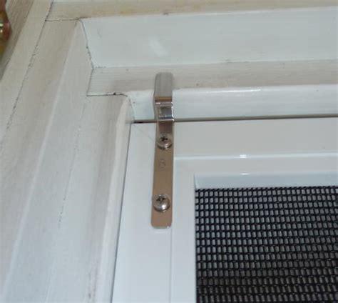 fensterbrett selber bauen balkont 252 r katzensicher ohne bohren das beste aus