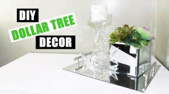 dollar tree diy room decor dollar store diy mirrored faux