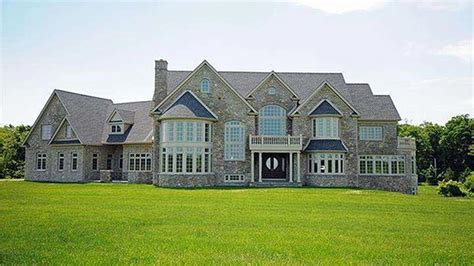 photos 10 priciest homes for sale in bucks county 6abc