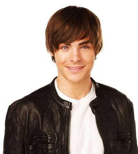 zac efron recent movies zac efron zac efron s movie 17 again quot