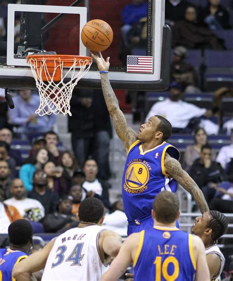 monta ellis house the best of basketball shooting fundamentals of basketball