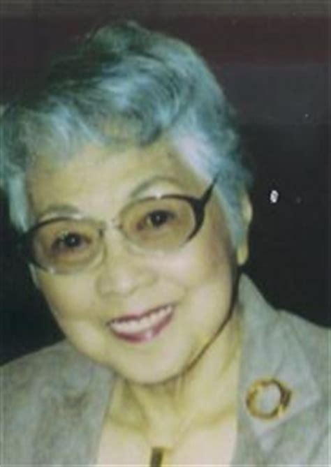 aiko bullock obituary colonial funeral home columbia ms