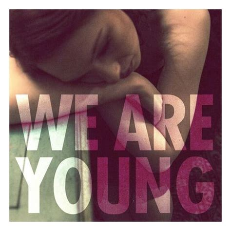 free download mp3 barat we are young we are young feat janelle mon 225 e songs download we are