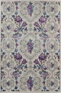 purple accent rugs best 25 purple rugs ideas on pinterest living room