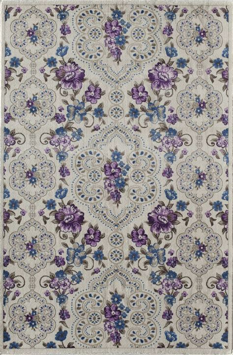 purple and white rugs best 10 purple rugs ideas on