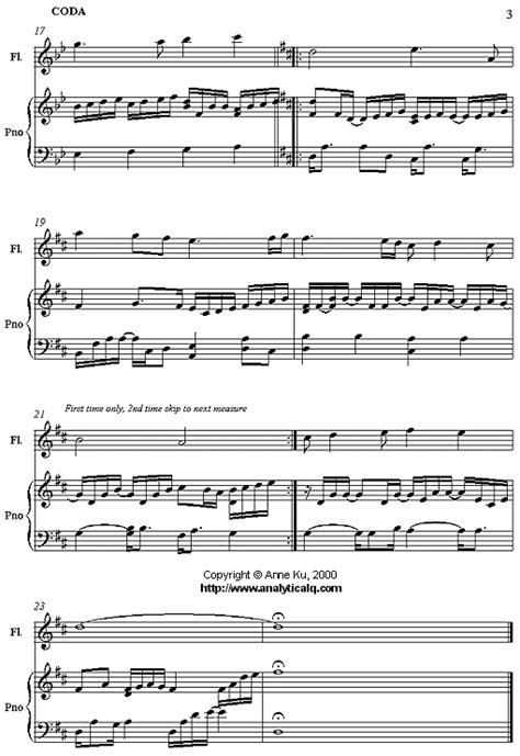 theme song titanic theme from titanic arranged by anne ku
