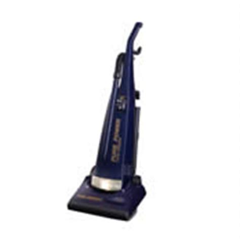 Sharp Vacuums Sharp Ec Tu5304 Vacuum Cleaner User Manual