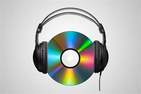 format muzike za cd how much money a musician gets from cd sales in south africa