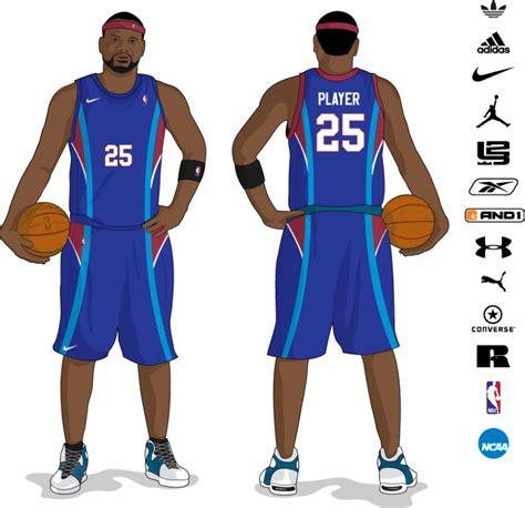 13 Basketball Uniform Psd Templates Images Basketball Jersey Template Basketball Jersey Basketball Jersey Template Psd