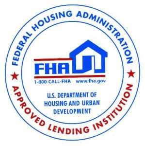 fha housing loans fha loans from b2 funding b2 funding